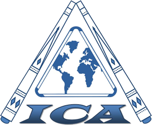 International Cuemakers Association