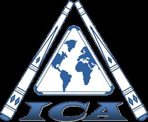International Cuemakers Association